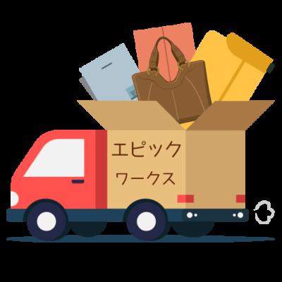 truckimage01